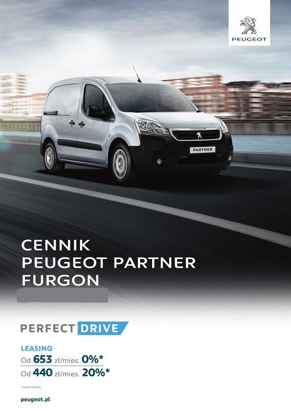 Cennik_klienta_Partner_Furgon_14_02_2018_RP2018-1