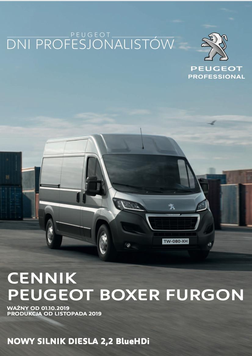 boxer_furgon