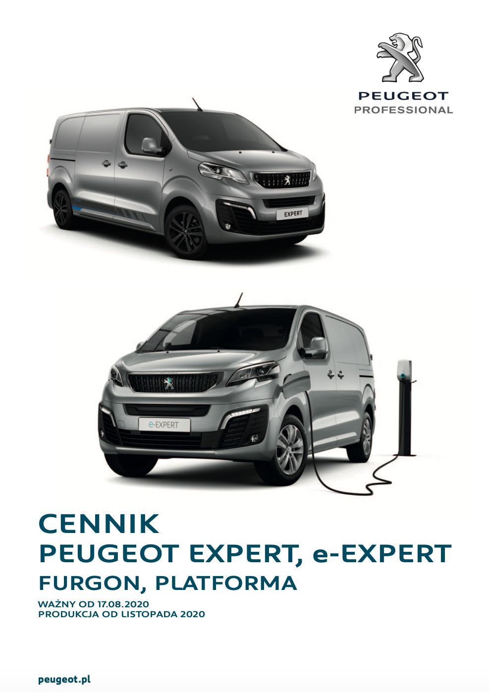 furgon_expert
