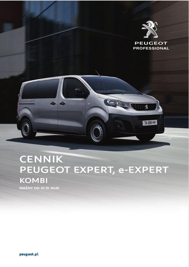 expert_kombi