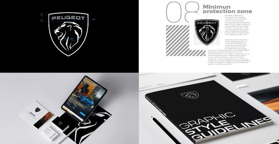 Logo-Peugeot-zdjęcia