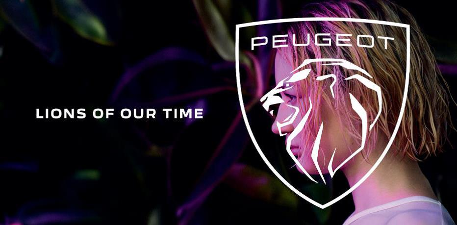 Multi-color-Logo