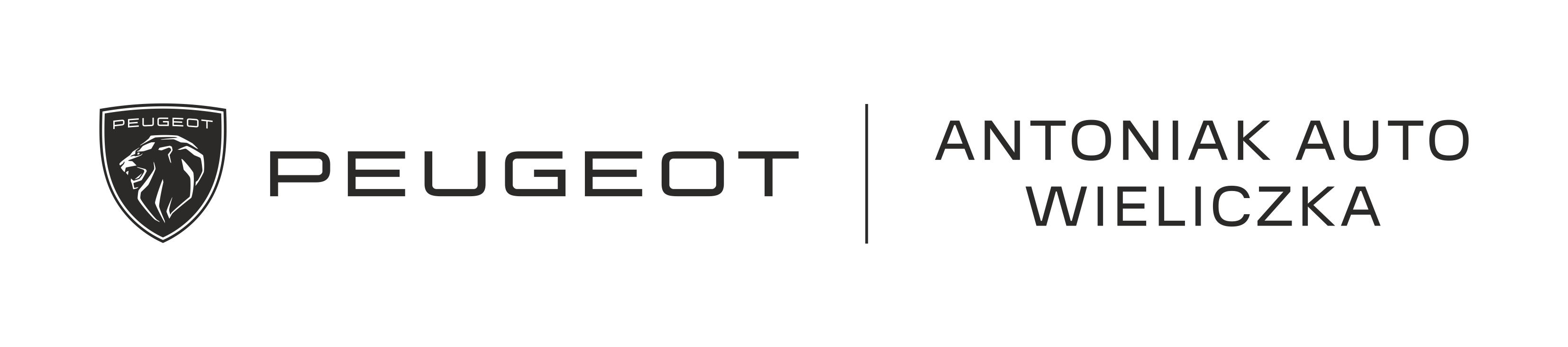 logo Peugeot + Antoniak_bez podpisu (2)