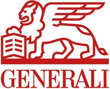 Generalipop